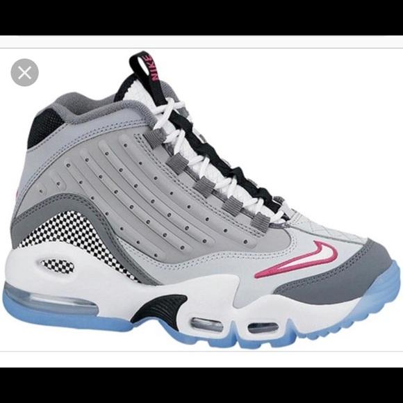 8a55aff2ab Nike Shoes | Air Griffey Max Ii | Poshmark